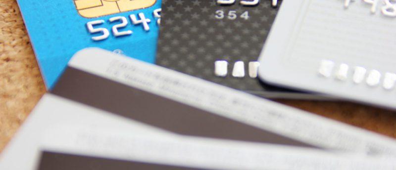 アメックスカードの2枚持ちはできる?ベストな組み合わせを解説