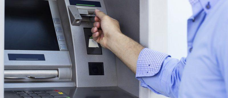 アメックスカードでキャッシングは出来ない!現金が必要な場合の対処方は?