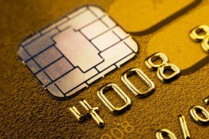アメックスカードの年会費はサービスと比べてお得?