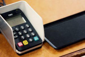 アメックスの支払い方法は?支払い方法の特徴から分割払い回数まで徹底解説